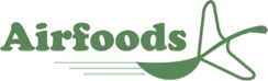 Airfoods